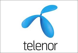 Unlock iPhone Telenor Norway Clean IMEI
