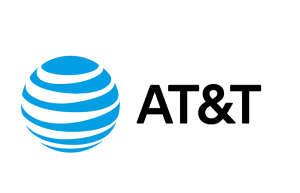 Unlock Code HTC AT&T USA Clean IMEI