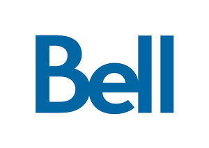 Unlock iPhone Bell Canada Premium