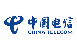 Unlock iPhone China Telecom Clean IMEI