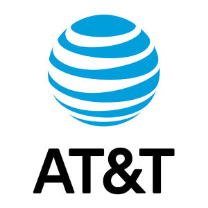 Unlock Code Samsung AT&T (NCK + DEFREEZE) - all models