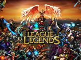 League Of Legends Account (Euw Smurf 42,000 - 52,000 BE IP Unranked Level 30)
